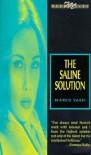 The Saline Solution - Marco Vassi