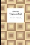 Trägudars land - Jan Fridegård