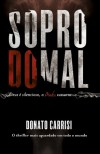 Sopro do Mal - Donato Carrisi