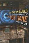 The Vor Game (Vorkosigan Saga, #6) - Lois McMaster Bujold