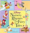 Nursery Rhymes & Fairy Tales - Walt Disney Company