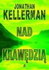 Nad krawędzią - Jonathan Kellerman