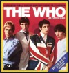The Who: Maximum R & B - Richard Barnes