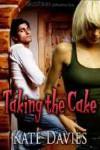Taking The Cake - Kate Davies