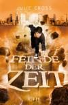 Feinde der Zeit  - Julie Cross, Birgit Schmitz