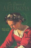 The Passion Of Artemisia - Susan Vreeland