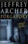 Purgatory - Jeffrey Archer