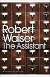The Assistant (Penguin Modern Classics) - Robert Walser