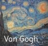Van Gogh (The World's Greatest Art) (The World's Greatest Art) - Tamsin Pickeral