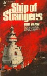 Ship of Strangers - Bob Shaw