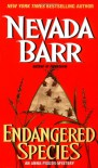Endangered Species - Nevada Barr