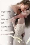 Portrait of Lisane da Patagnia: A Tor.Com Original - Rachel Swirsky