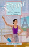 Drina Dances in Paris - Jean Estoril