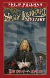 The Ruby in the Smoke (Sally Lockhart Trilogy, #1) - Philip Pullman