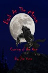 Coming of the one (Bark at the Moon, #1) - Jim Vose