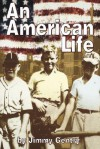 An American Life - Jimmy Gentry