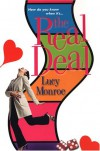 The Real Deal - Lucy Monroe