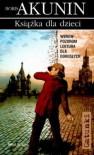 Książka dla dzieci - Boris Akunin