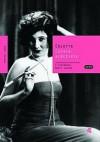 Czyste nieczyste - Sidonie-Gabrielle Colette