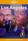 Lonely Planet Los Angeles (2nd ed) - Lonely Planet, David Peevers, Andrea Schulte-Peevers