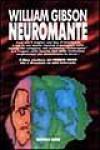 Neuromante - Giampaolo Cossato, Sandro Sandrelli, William Gibson