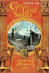 Chroniken der Unterwelt 05. City of Lost Souls -