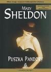 Puszka Pandory - Mary Sheldon