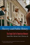 Slavery and Public History: The Tough Stuff of American Memory - James Oliver Horton, Lois Horton