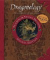 Tracking And Taming Dragons - Dugald A. Steer