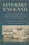Literary England - David E. Scherman