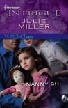 Nanny 911 - Julie Miller