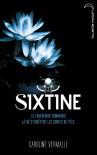 Sixtine - Caroline Vermalle