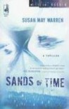 Sands of Time (Mission: Russia #2) (Steeple Hill Women's Fiction #41) - Susan May Warren