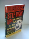 Step Right Up!: I'm Gonna Scare The Pants Off America - William Castle