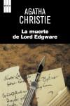 La muerte de Lord Edgware - Agatha Christie