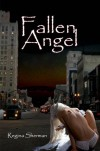 Fallen Angel - Regina Sherman