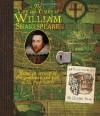 The Life and Times of William Shakespeare - Ari Berk;Kristen McDermott