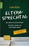 Elternsprechtag - Lotte Kühn