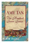 The hundred secret senses / Amy Tan - Amy Tan