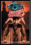 Ranger Dawning - Bruce Graw