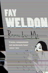 Remember Me - Fay Weldon
