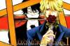 12 NIN NO YASASHII KOROSHIYA - Leo Murder Case, Vol 1 - Takahashi Ryo