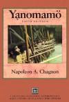 The Yanomamo - Napoleon  A. Chagnon