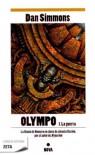 Olympo I. La Guerra - Dan Simmons