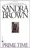 Prime Time - Sandra Brown