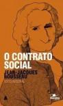 Do Contrato Social - Jean-Jacques Rousseau, Antônio P. Machado