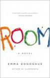 Room: A Novel -