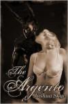The Argento - Joshua Skye