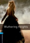 Wuthering Heights - Emily Jane Brontë