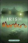 Irish Murders - Geddes & Grosset